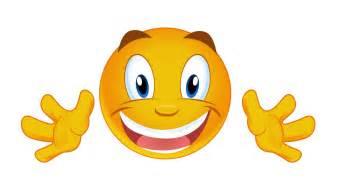 color emoji copy and paste تعبيرات ورموز أضف أيقونات وابتسامات