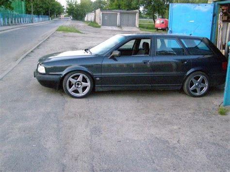 T Rkontaktschalter Audi 80 B4 by Zobacz Wątek Audi 80 B4 Avant 1 9tdi By Mak777