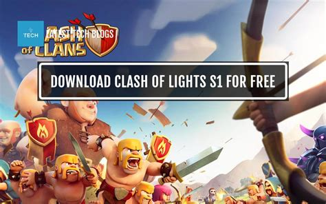 donload game mod apk offline download clash of clans mod apk offline for free 2018