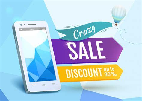 wann smartphone kaufen wann ist der ideale zeitpunkt f 252 r den kauf eines