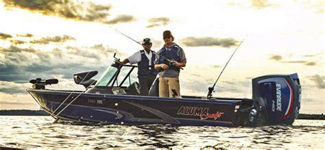 alumacraft boats dealers used alumacraft boats for sale