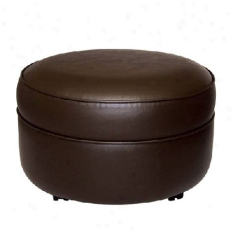 large round tray for ottoman welcome wallsebot tumblr com