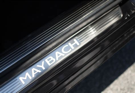 maybach rental hire mercedes maybach rent mercedes maybach aaa luxury