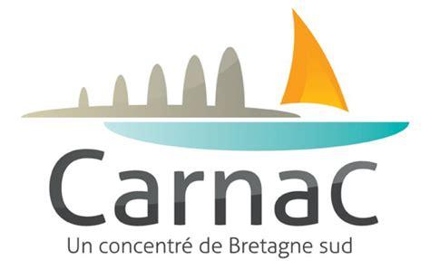 Cabinet De Recrutement Vannes by Cabinet De Recrutement Bretagne