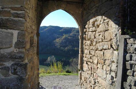Pietra Di Langa Cortemilia by Pietra Di Langa Pietra Alpina Pietra Stia Pietre