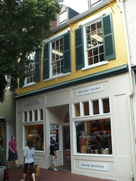 riverby books fredericksburg va things i about my