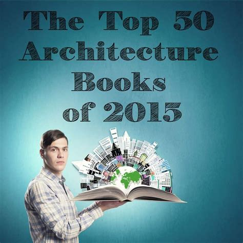 home design books 2015 architecture home design books 2015 best free home