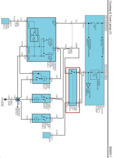 hyundai wiring diagrams 2011 hyundai sonata gls wiring diagram wiring diagram
