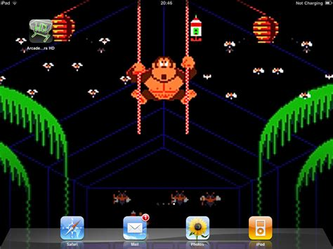 wallpaper game stores arcade game wallpapers hd app store
