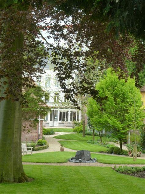 talbot house the talbot house garden poperinge heritage kbf