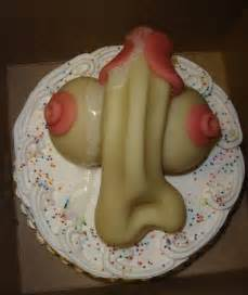 now that s a birthday cake yelp