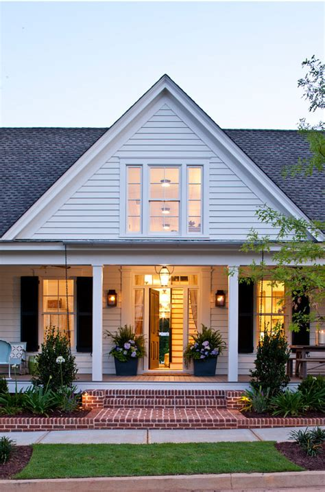 farmhouse style house farmhouse design ideas home bunch interior design ideas