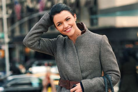 ruby rose langenheim ruby rose wallpapers high resolution and quality download