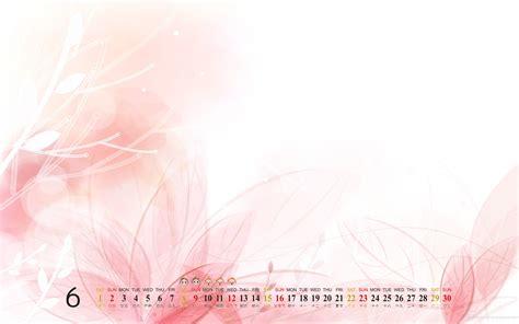 wallpaper bunga portrait 2013年6月日历壁纸之唯美花卉 风景壁纸 壁纸下载 美桌网