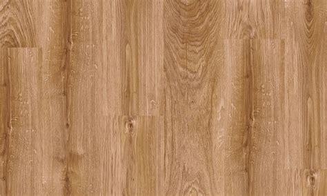 l0301 01804 natural oak plank