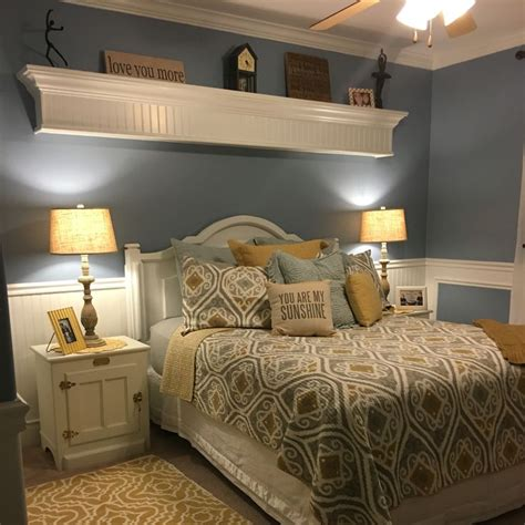 blue and yellow bedroom 1000 ideas about yellow bedroom furniture on pinterest