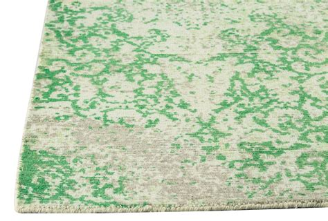orange green rug mat orange arvada area rug green