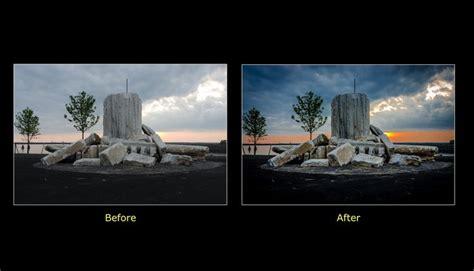 tutorial photoshop lightroom 5 indonesia learn lightroom 5 part 1 quickstart training tutorial