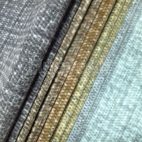 bulk upholstery fabric sofa fabric upholstery fabric curtain fabric manufacturer
