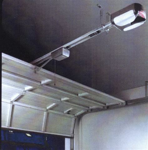 garage door opene sommer garage door opener a plus garage doors