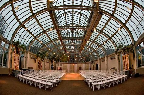 Greenhouse wedding venue.   Wedding Venues   Pinterest