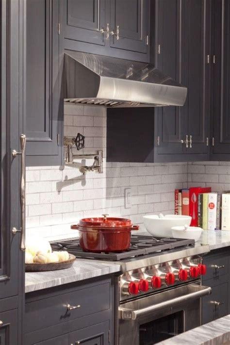 Waterworks Kitchen by Introducing Waterworks Kitchen A Peek Inside The New