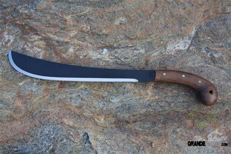 condor machetes for sale condor 41014hcs golok machete black 14 25 inch 1075hc