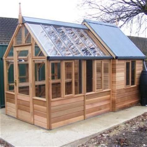 garden shed greenhouse plans best 25 greenhouse shed ideas on pinterest outdoor