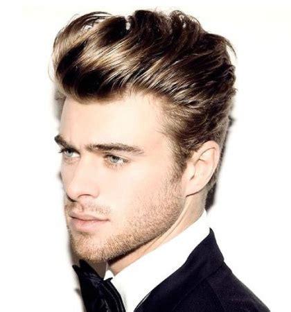 mens hair womens pubic hair men s hair styling at oolong hair oolong hair