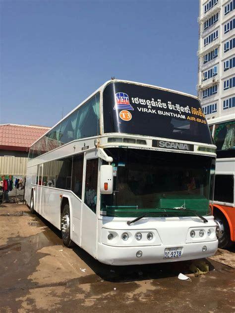 comfort transportation 100 bangkok public transport transportation public