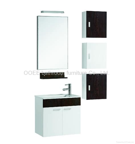 melamine bathroom cabinet melamine vanity cabinet