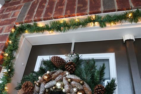 home depot holiday decorations outdoor home depot canada outdoor holiday decor sparkelshinylove