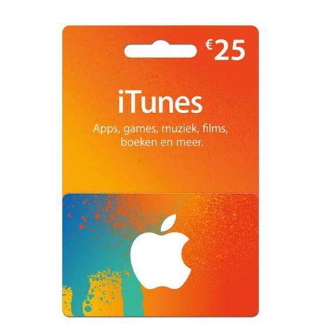 Win A Free Itunes Gift Card - 25 unika gift card deals id 233 er p 229 pinterest google play