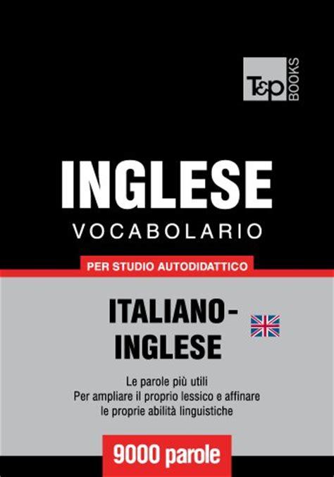 sede legale traduzione inglese ebook grande dizionario collins inglese italiano di collins