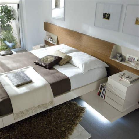 compra online de muebles tienda online de muebles y decoraci 243 n comprar muebles