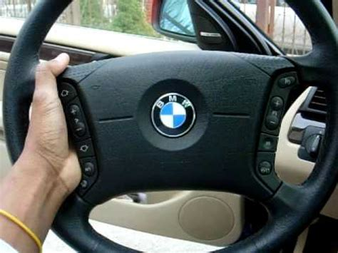 bmw steering wheel controls not working bmw x3 heated steering wheel next to e46 330i steering