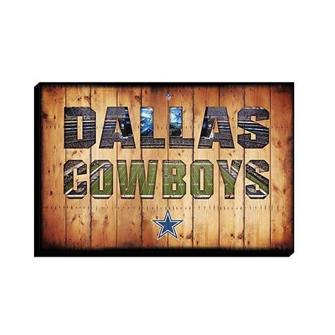 dallas cowboys team pride light 91 best dallas cowboys home decor accessories images on