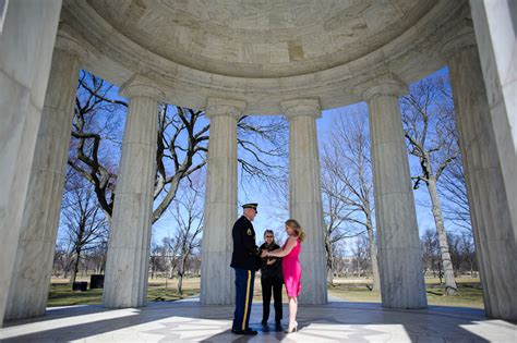 dc war memorial wedding permit posts tagged quot dc war memorial quot 187 dc wedding photographer