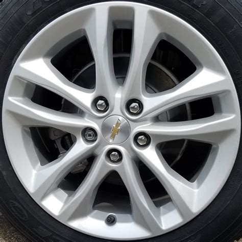 stock bolt pattern chevrolet malibu specs of wheel sizes tires pcd