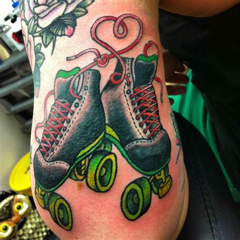 1000 images about roll on pinterest roller derby derby 17 best images about derby tattoo on pinterest ink