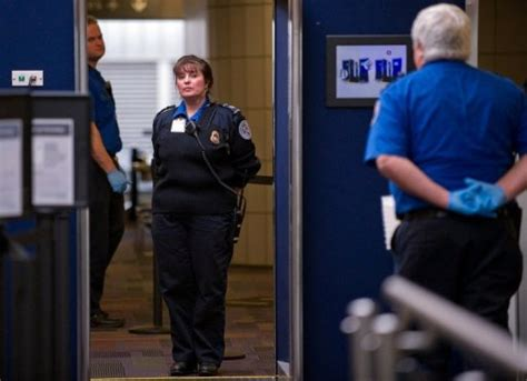 e gate adds recognition to airline security