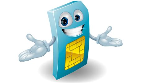 Sim Card Address Finder The Top Apps For Use With A Sim Card