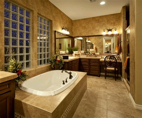 luxury master bathroom designs 30 cool ideas and pictures custom shower tile designs