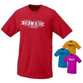 augusta help desk augusta sportswear 788 wicking sleeve sport shirt