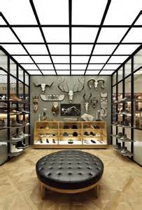 Shop In Shop Interior 25 Best Ideas About Shop Interiors On Pinterest Coffee