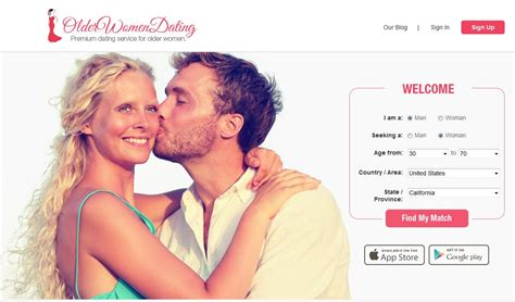 best dating site 10 best dating in canada