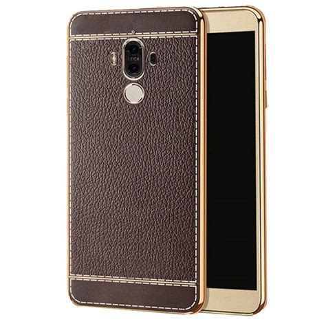 Hardcase Slim Armor Samsung C9 C9 Pro 10 best cases for samsung galaxy c9 pro