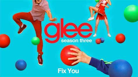 fix you glee cast mp3 download fix you glee hd full studio youtube