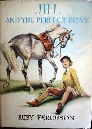 samoyed tales trilogy celebrating lessons with our dogs books 17 best images about vintage pony books on