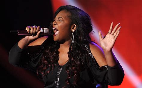 vocal couch a real vocal coach reviews last night s american idol